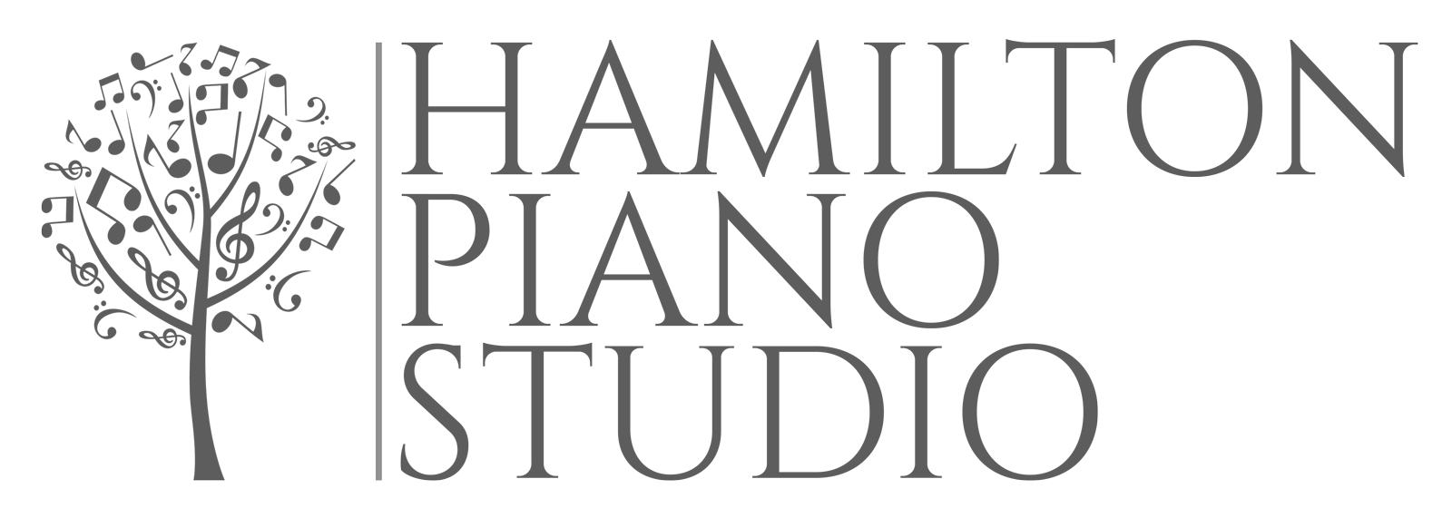 Hamilton Piano Studio