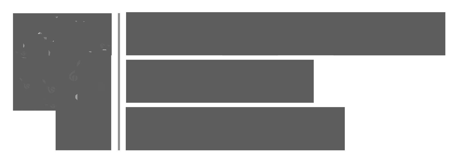 Hamilton Piano Studio